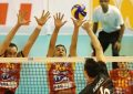 Tunisie – Coronavirus : Le volley-ball reprend en septembre