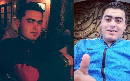 Ben Arous : Décès accidentel par balle du policier Yassine Mejri