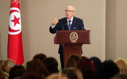Caïd Essebsi et l'égalité successorale : À qui profitera le flou ?