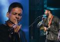 Hammamet : Maqam Roads et Arroug explorent le patrimoine musical tunisien