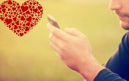 Homosexualité : Condamné à 4 mois de prison pour un flirt… virtuel !