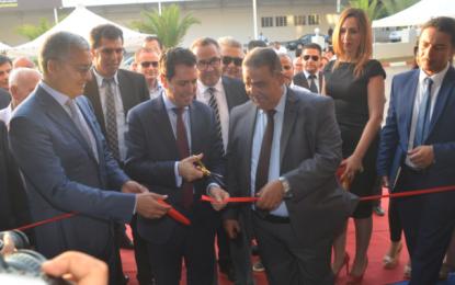 Une usine de carrosserie à Sousse : Mahindra se renforce en Tunisie