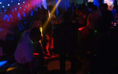 Exploitation de mineurs dans des night-clubs à Gammarth
