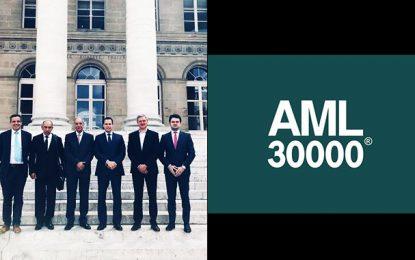 Lutte contre le blanchiment d'argent : La norme AML 30000 à disposition de la Tunisie