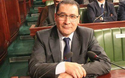 Profil d'Abdellatif Hamam, nouveau Pdg de la CPG et du GCT