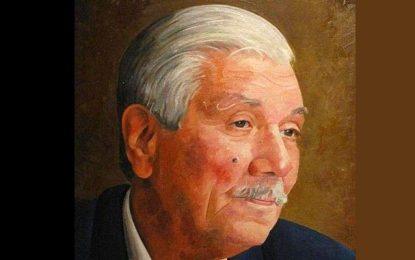 Le poème du dimanche : ''Le poème grec'' de Abdelwahab Al Bayati