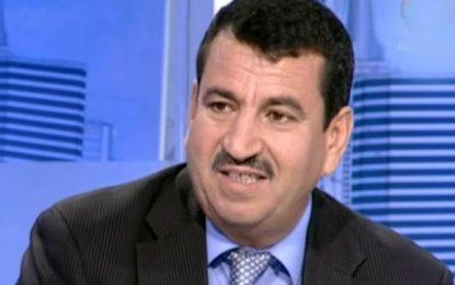 Pour ses propos choquants : L'ingénieur Rahal suspendu de ses fonctions