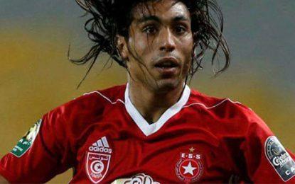 Coupe arabe des clubs : L'Etoile du Sahel se qualifie sans difficulté