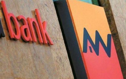 Attijariwafa bank élue «banque la plus sûre au Maroc et en Afrique en 2021» par Global Finance