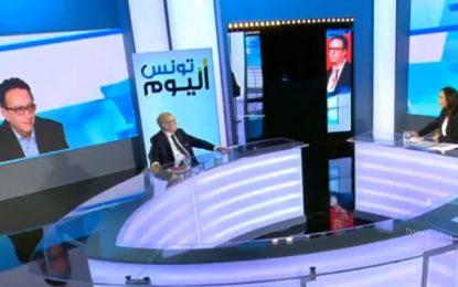 Où les Caïd Essebsi and Co mènent-ils la Tunisie ?