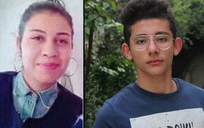 Ben Arous : Deux élèves tués dans des accidents de la route