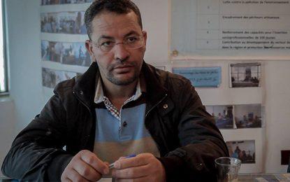 Affaire Bourassine : La justice italienne libère les pêcheurs tunisiens