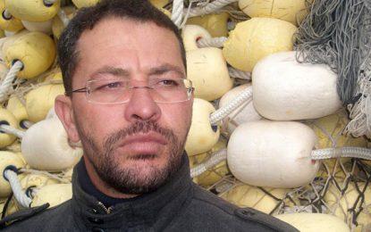 Un pêcheur tunisien sauve des migrants en mer et se fait arrêter en Italie