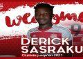 Football-Ligue 1 : Le Club africain trébuche à Gabès