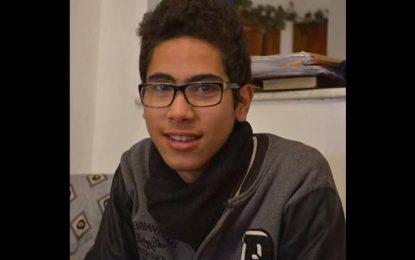 Mort de Slim Hammami sur la route X20 : Le mystère est levé
