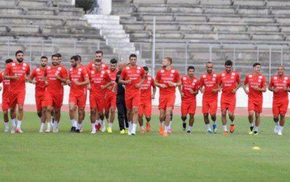CAN 2019 : La Tunisie doit conjuguer le score et la manière