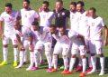 CAN 2019: Chaouat, Mathlouthi, Badri et Ben Amor d'entrée