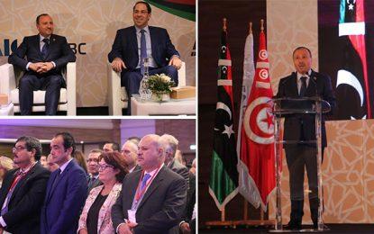 Le TABC œuvre à la relance des échanges entre la Tunisie et la Libye