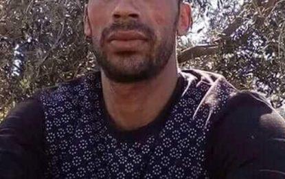 Fillette violée à Gafsa : Le présumé violeur et son épouse écroués