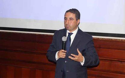 CPG  : Une voiture de 150.000 DT à Hachem Hmidi, suspecté de corruption
