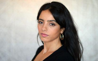 Paris : Hafsia Herzi poursuivie pour avoir traité un Arabe de «sale arabe»
