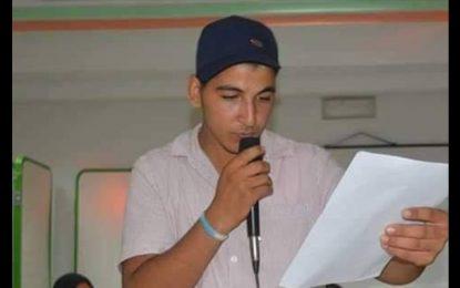 Kasserine : L'élève Hamdi Ferchichi tué par son frère