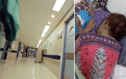 Patiente au pied gangréné à Mahdia : Explication du directeur de l'hôpital
