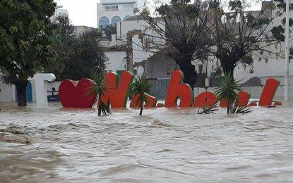 Les habitants de Nabeul appelés à prendre des précautions sanitaires