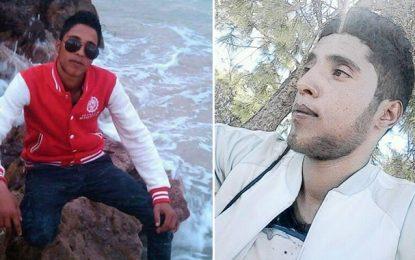 Kasserine : Deux frères décèdent dans l'explosion d'une mine