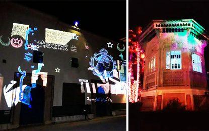 Journées du patrimoine : Dar El Kamila ouvre ses portes au public