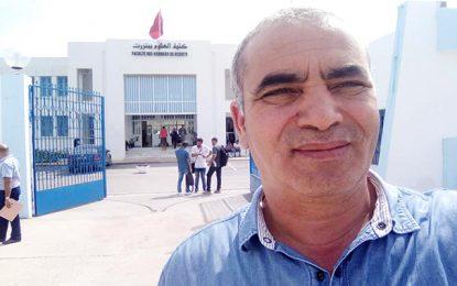 Yaacoubi menace : Les enseignants sont prêts à reprendre les grèves