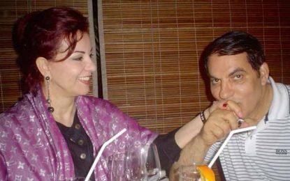 Zine El Abidine Ben Ali n'est plus