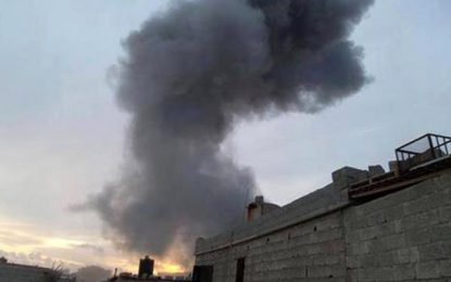Violents combats entre milices en Libye : Des Tunisiens en danger
