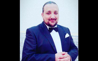 Sousse : Décès par noyade de l'artiste Majdi Abroud