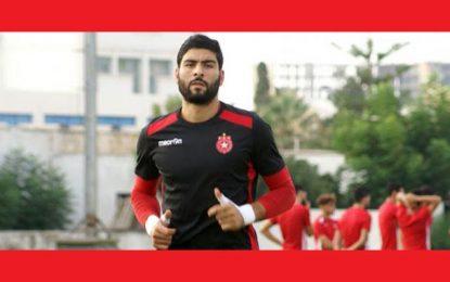 Coupe arabe des clubs champions : L'Etoile opère 7 changements