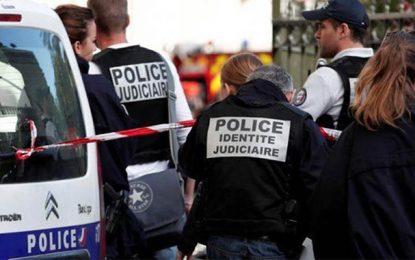 Tunisien tué par balles à Marseille : Un règlement de comptes