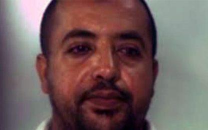 Un présumé terroriste tunisien balancé par la mafia italienne