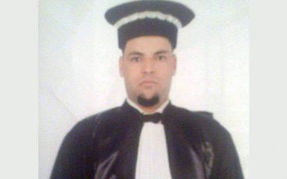 Gafsa : Le juge Benammar transféré de la prison à l'hôpital