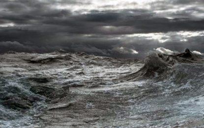 Tunisie-Météo : Les pêcheurs et les marins appelés à la vigilance