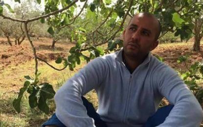 Le Kram : Un père de famille tué en tentant de mettre fin à une bagarre
