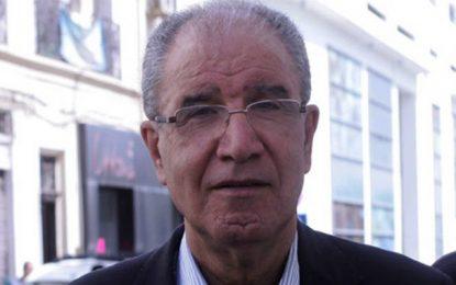 Mohamed Bennour porte plainte contre un taxiste pour enlèvement