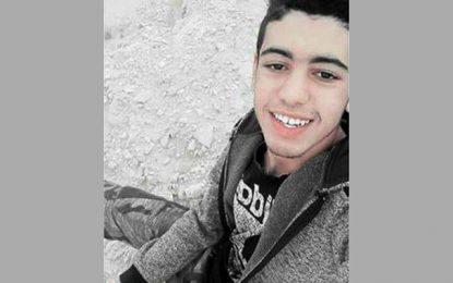 Tataouine : Mohamed, un élève de 16 ans porté disparu à Ghomrassen