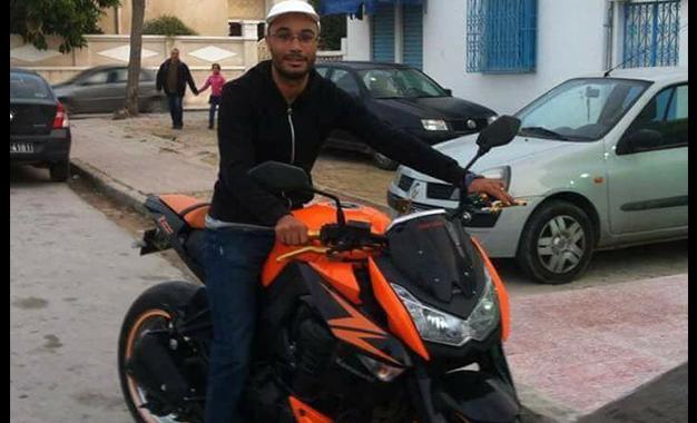 Le kram le tueur de mouhaymen passe aux aveux u journal tunisie