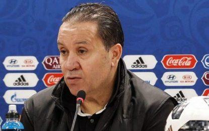 Al Duhail perd deux titres en deux mois : Maaloul ne changera jamais !