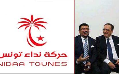 Démission de 8 députés Nidaa : Chouket traite ses collègues de «rats»