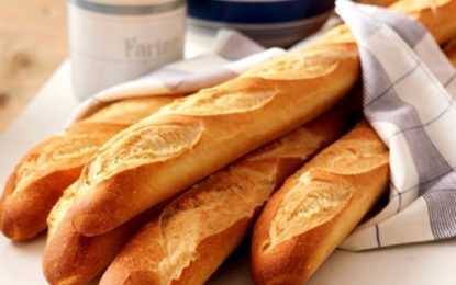 Le pain et nous : Considérations sur la politique alimentaire de la Tunisie