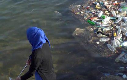 Environnement : Sauver le golfe de Gabès c'est sauver la Méditerranée