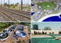 Tunis : La liste des projets qui seront présentés au Forum international sur les PPP