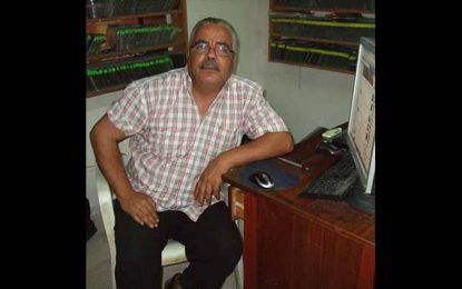 Sousse : Décès d'un instituteur foudroyé par une crise cardiaque