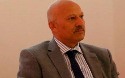 Ridha Belhaj : Les démissionnaires de Nidaa Tounes sont des traîtres
